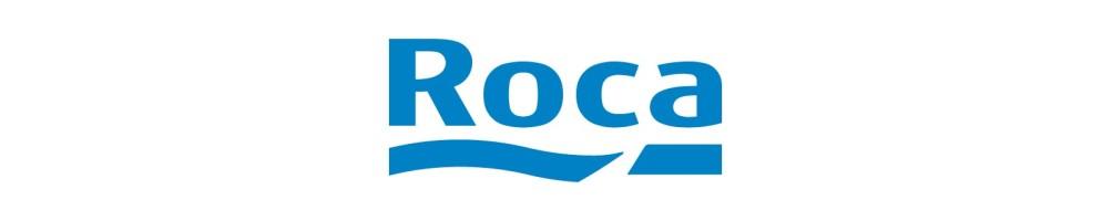 Elevadores minusválidos piscinas